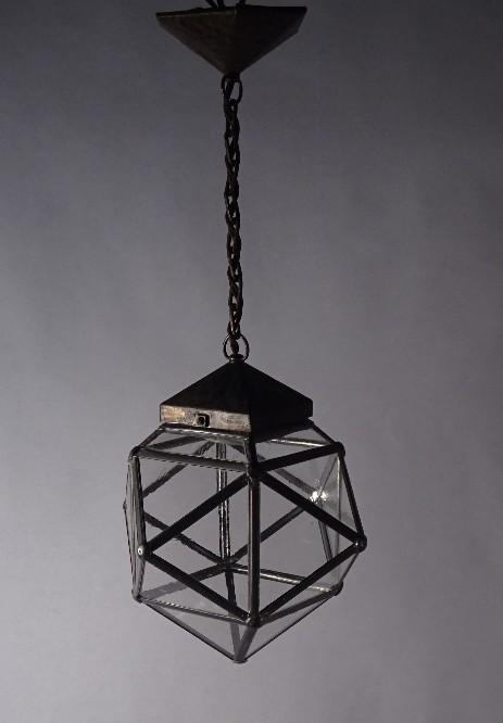 h ngeleuchten jugendstil art nouveau secession leuchtenklassiker von 1900 bis 1990. Black Bedroom Furniture Sets. Home Design Ideas