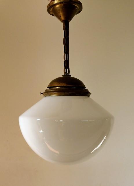 ersatz lampenglocken für antik lampen