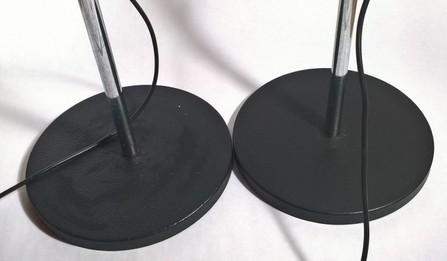 Buy artemide tolomeo parete diffusore at light eu